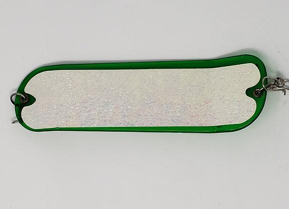 PC8-105 Glow GreenPro-Troll