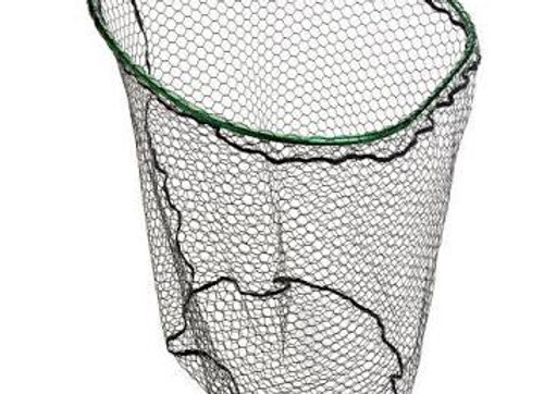 Beckman Coated Replacement Net 31x36. RN31360