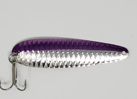 PURPLE EDGE SCALE - UNION - BIG LAKE TACKLE