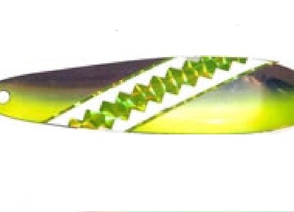 LEMON ICE Y66 155S YECK SPOON