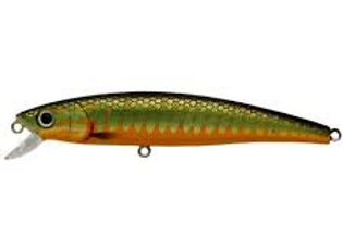 Challenger Jr Minnow GOBY . JL120-C30