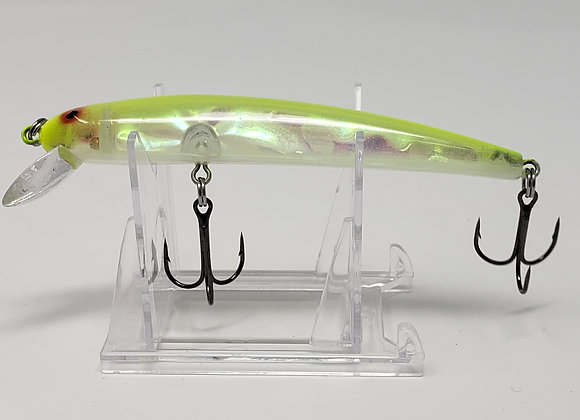 LS - LIMONCELLO - BAY RAT LURES