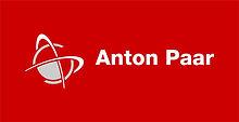 AP red logo.jpg