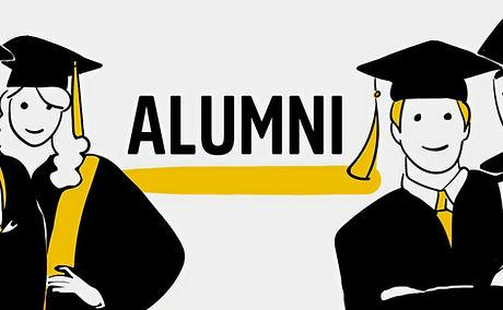 Alumni_edited.jpg
