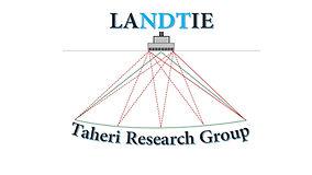 LANDTIE logo.jpg