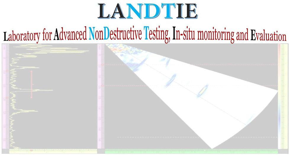 LANDTIE background 2_edited.jpg