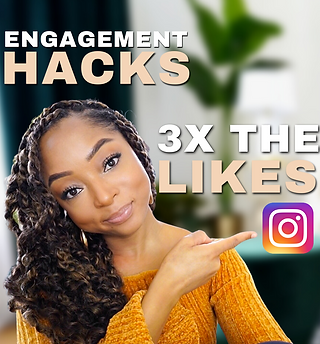 Reel and IG TV Engagement Thumbnail.png