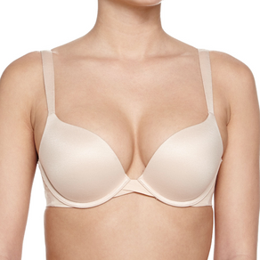 best bra for a small chest
