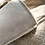Thumbnail: Daily Bucket Leather Bag-Grayish Beige