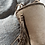Thumbnail: Daily Bucket Leather Bag-Coconuts Brown