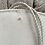 Thumbnail: 【S】Shell Tote-Light Sand