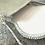 Thumbnail: Sand × Natural Seashell Pochette