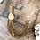 Thumbnail: Picture Jasper Key Charm-Craft