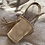 Thumbnail: Daily Bucket Leather Bag-Stone