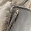 Thumbnail: Daily Bucket Leather Bag-Concrete