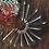 Thumbnail: Seaurchin Hat Pin
