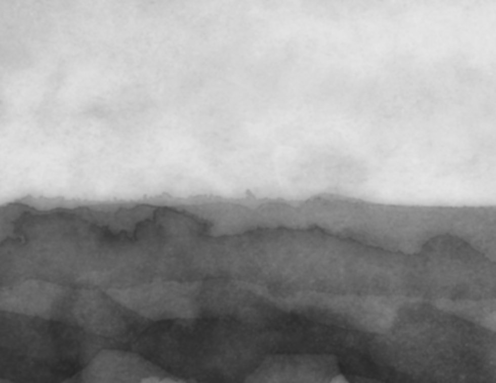 Blank 11 x 8_edited.jpg