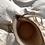 Thumbnail: Daily Bucket Leather Bag-Oak