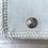 Thumbnail: Cloudy Ambient× Seahorse Short Wallet
