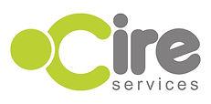 Cire Services - Logo - Corp.jpg