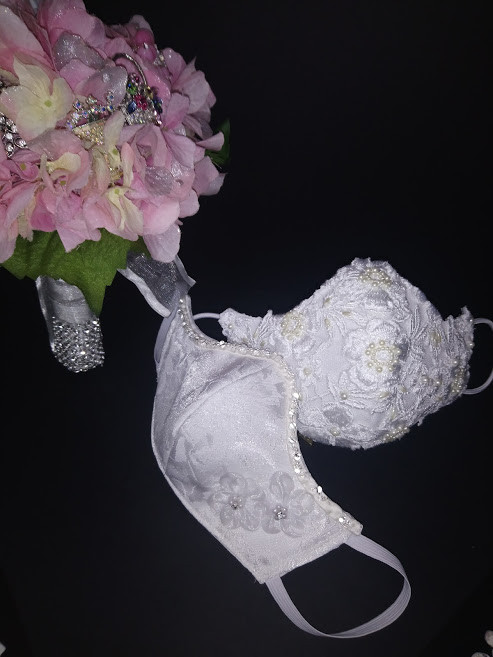 bridal_mask_1.JPG