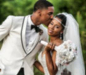 Bride_bling_bouquet_1
