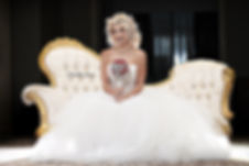 wedding_wishes_by_wanda_1