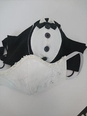 bride_groom_mask_1