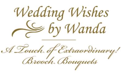wedding_wishes_by_wanda_tagline_1.png