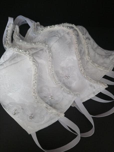 bridal_mask_3.JPG