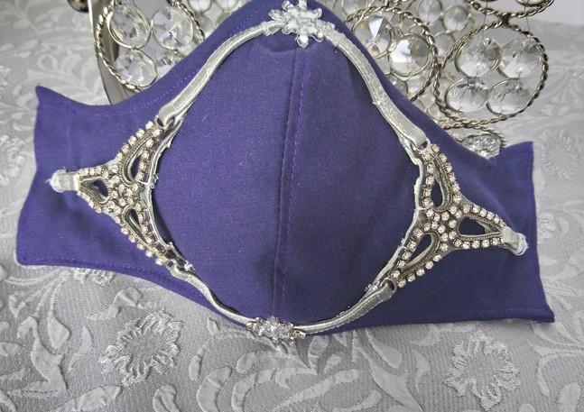 purple_specialty_mask_1