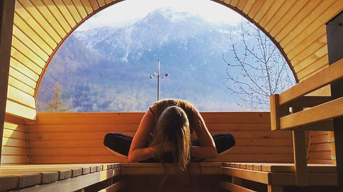 Sauna Stretching ⛰.jpg