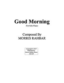 Good Morning - Cover Page.jpeg