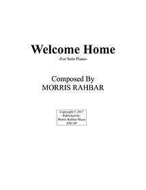 Welcome Home Cover Page.jpg