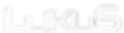 Logo Web corner.png