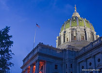 Pennsylvania-Capitol-IMG_1305.jpg