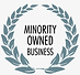 823-8237664_business-certifications-mino