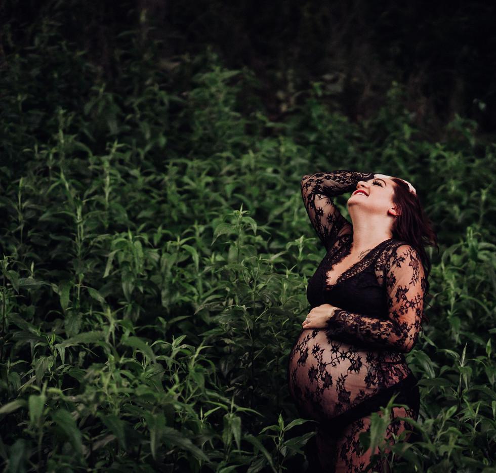 Alyssa (3).jpg