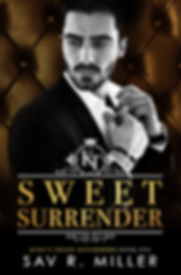 Sweet Surrender.jpg