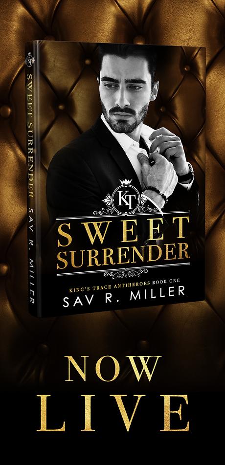 Sweet Surrender Web Ad.png