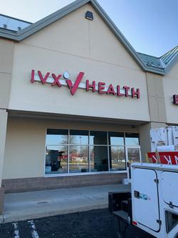 IVX Health