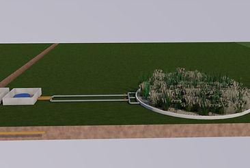 Wetlands Garopaba oficial site.jpg