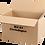 Thumbnail: Kit 01 Ciclodagua para captação de até 100 m²