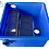 Thumbnail: Kit 08 Ciclodagua para coleta de 1260 a 2500 m²