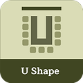 Shape - Icon-03.png