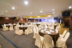 Photo - KU Home - Convention Room - 06.j