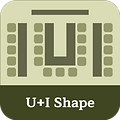 Shape - Icon-04.png