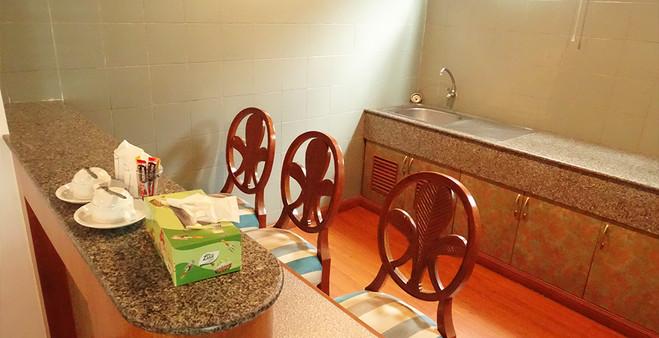 Photo - KU Home - Suite Room - 08.jpg