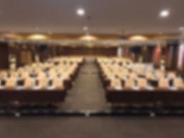 Photo - 02 - Seminar.jpg