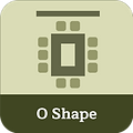 Shape - Icon-05.png